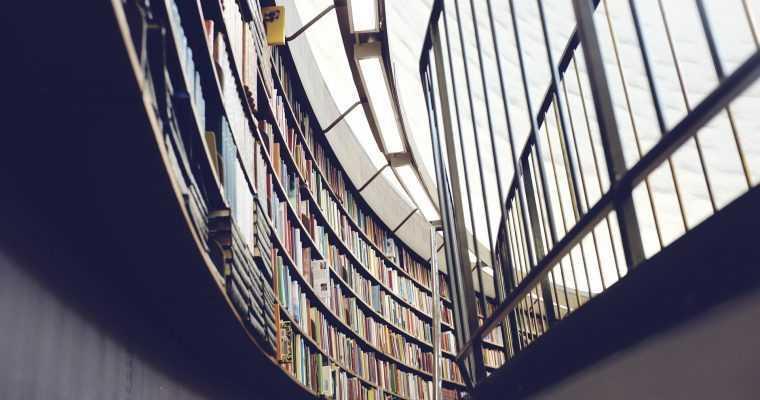 Nathaniel Philbrick to Read at Rowan University